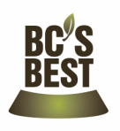 BC'S BEST RAW PET FOOD
